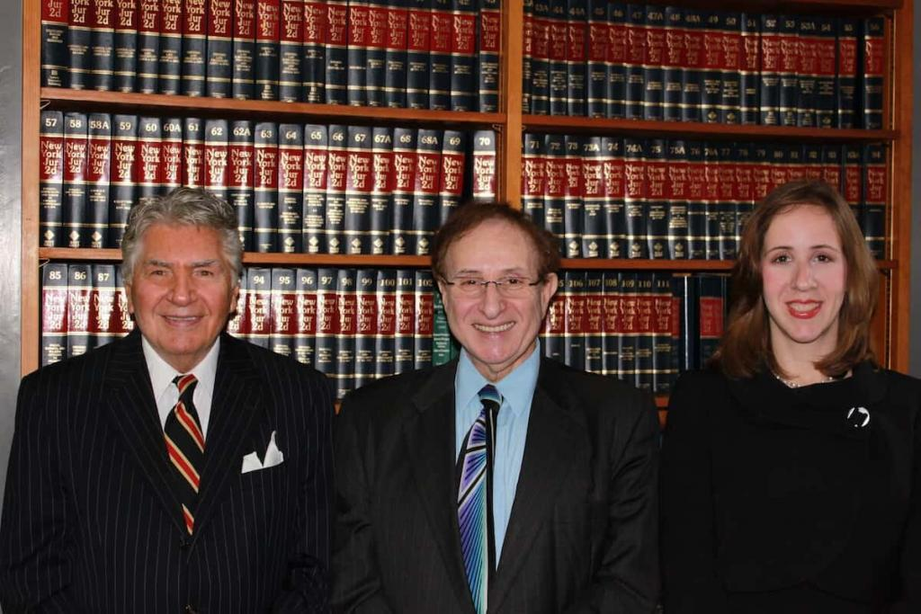 apicella-schlesinger-attorneys-at-law