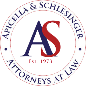 bronx-accident-lawyers