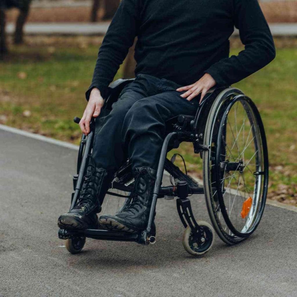 paralysis lawyer bronx