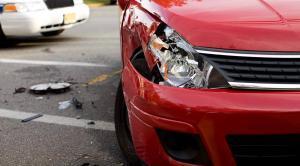 Car Accident Attorney NY
