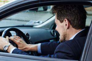 NY Road Rage Accident Lawyer
