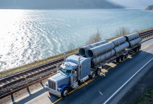 NY Truck Accident Lawyer
