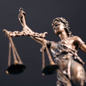 personal injury case in New York
